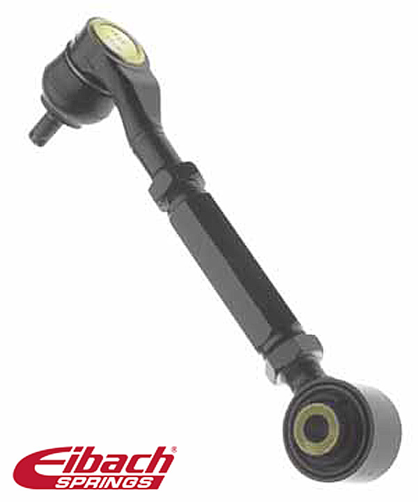 5.67095K Eibach Rear Alignment Camber Lateral Link, 2004 - 2008 Acura TL