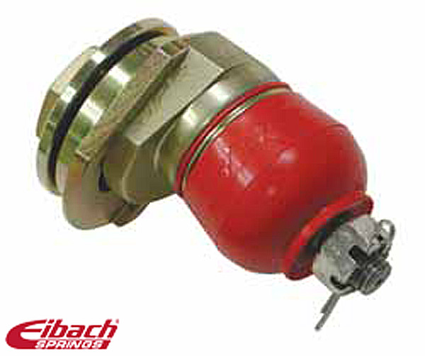 5.67350K Eibach Front Alignment Camber Ball Joint, 1997 - 2001 Honda Prelude