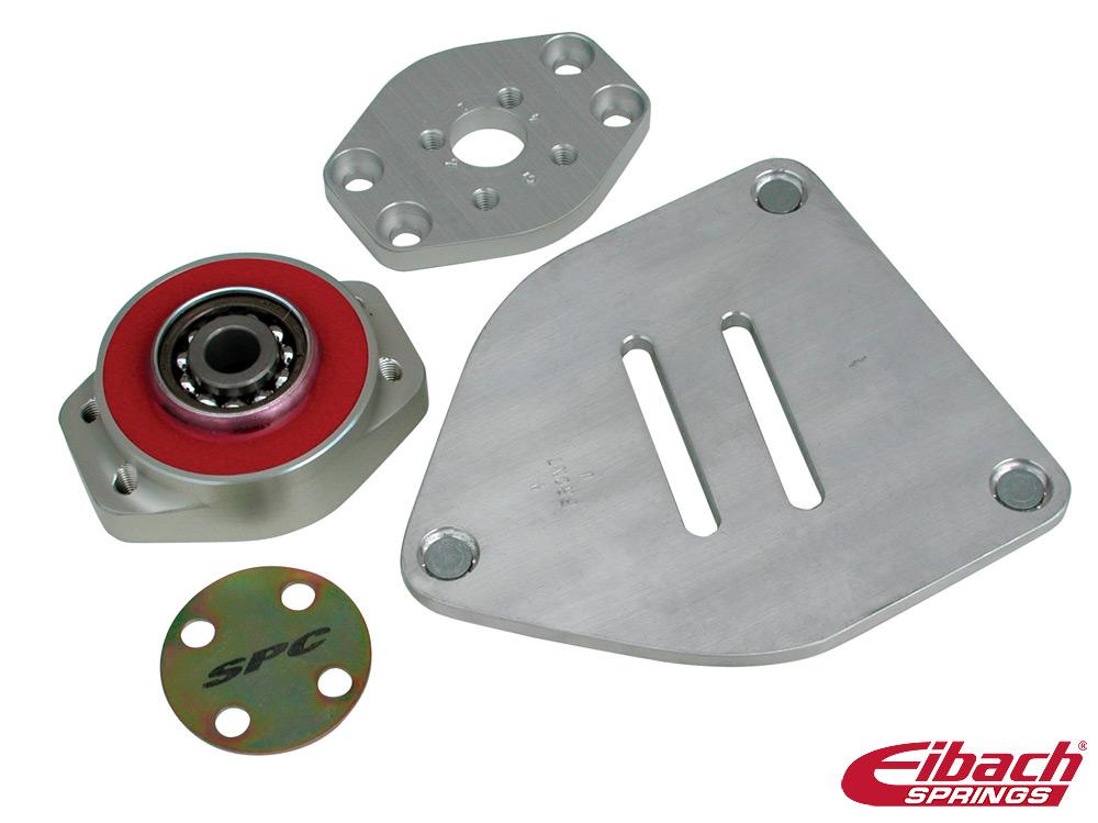 5.67620K Eibach Front Alignment Camber Plate, 2002 - 2006 Mini Cooper