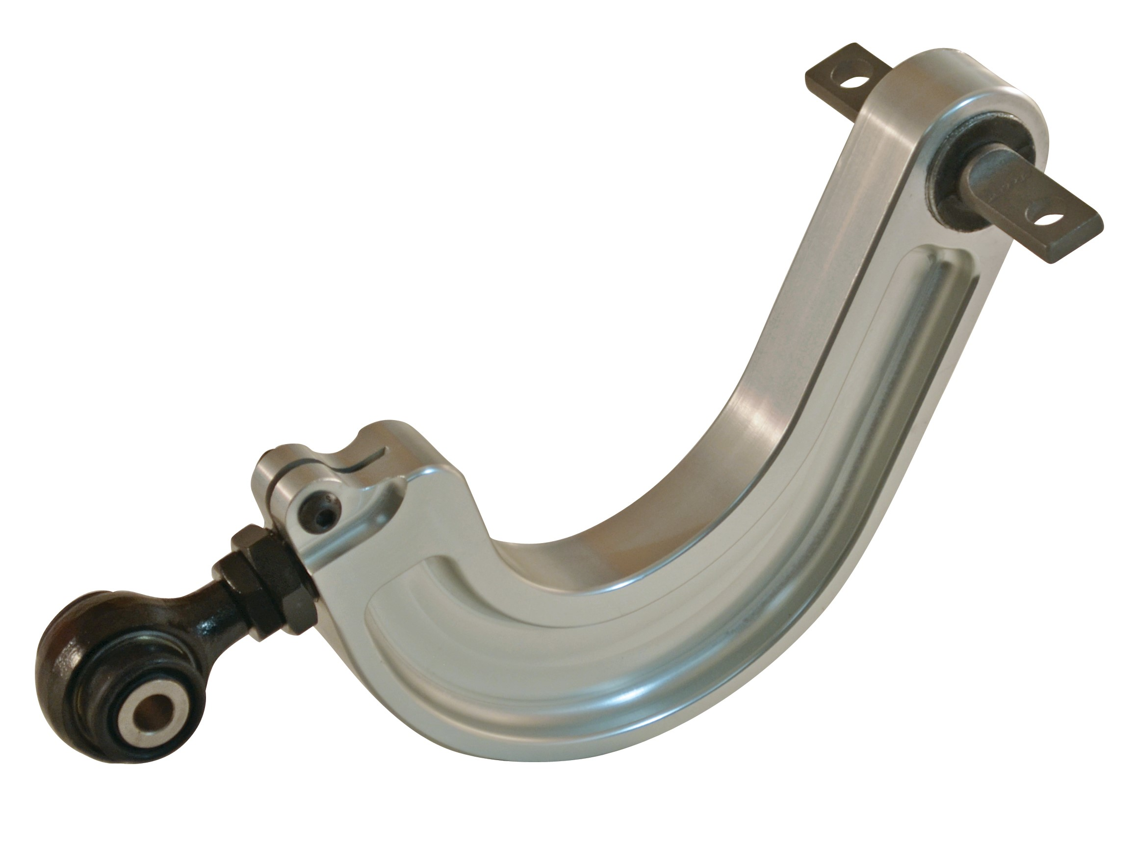 5.67475K Eibach Rear Alignment Camber Lateral Link, 2006 - 2015 Acura ILX