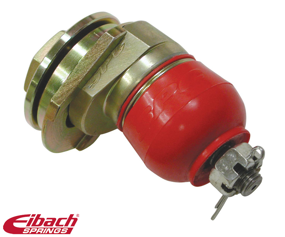 5.67320K Eibach Front Alignment Camber Ball Joint, 1988 - 2008 Acura TL